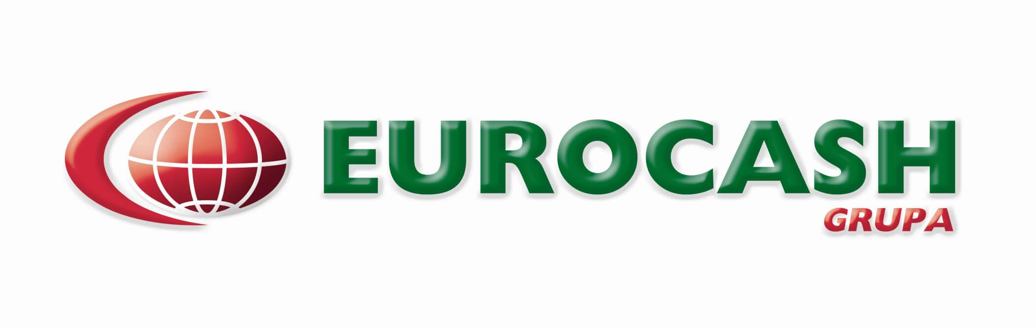 grupa-eurocash